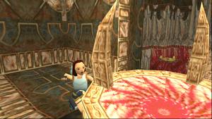 Screenshot N°309 de TR1