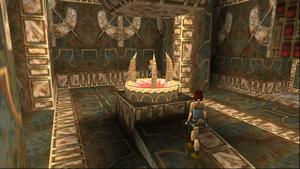 Screenshot N°311 de TR1
