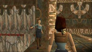 Screenshot N°312 de TR1