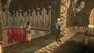 Screenshot N°313 de TR1