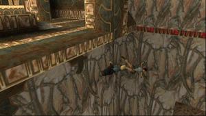 Screenshot N°315 de TR1