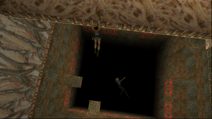 Screenshot N°316 de TR1
