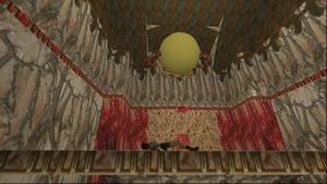 Screenshot N°317 de TR1