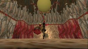 Screenshot N°318 de TR1