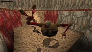 Screenshot N°319 de TR1
