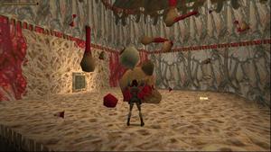 Screenshot N°323 de TR1