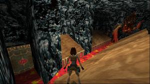 Screenshot N°325 de TR1