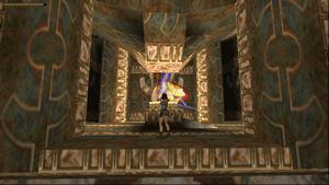 Screenshot N°326 de TR1