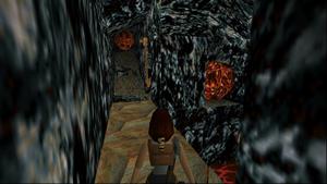 Screenshot N°330 de TR1