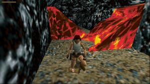 Screenshot N°331 de TR1