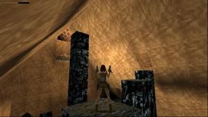 Screenshot N°340 de TR1