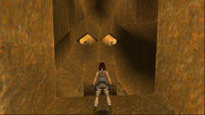 Screenshot N°347 de TR1