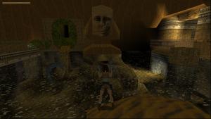 Screenshot N°348 de TR1