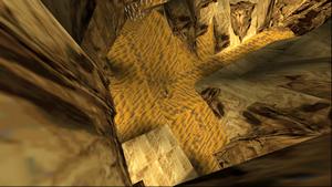 Screenshot N°356 de TR1