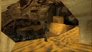 Screenshot N°359 de TR1