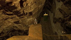 Screenshot N°360 de TR1