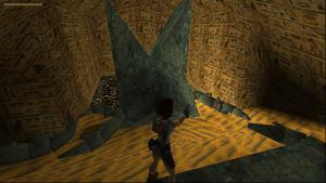 Screenshot N°361 de TR1