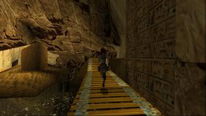 Screenshot N°362 de TR1