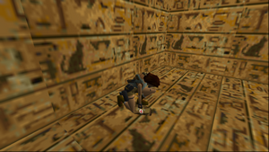Screenshot N°363 de TR1