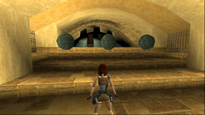 Screenshot N°364 de TR1