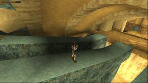 Screenshot N°365 de TR1