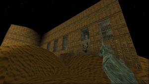 Screenshot N°366 de TR1