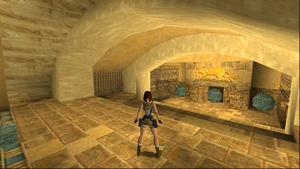 Screenshot N°367 de TR1