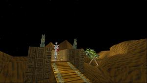 Screenshot N°369 de TR1
