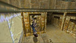 Screenshot N°371 de TR1