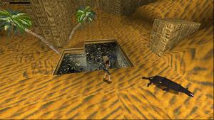 Screenshot N°372 de TR1
