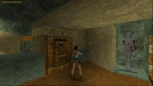 Screenshot N°375 de TR1