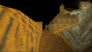 Screenshot N°378 de TR1