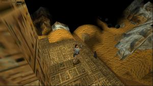Screenshot N°380 de TR1