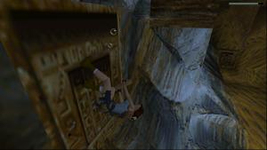 Screenshot N°381 de TR1