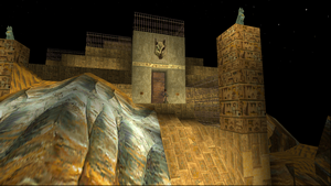 Screenshot N°383 de TR1