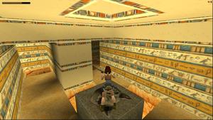 Screenshot N°384 de TR1