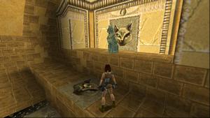 Screenshot N°386 de TR1