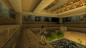 Screenshot N°387 de TR1