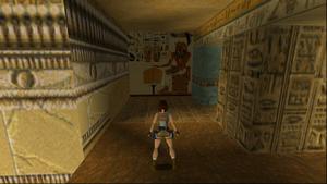 Screenshot N°388 de TR1