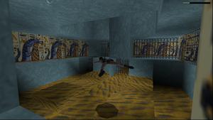 Screenshot N°393 de TR1