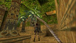 Screenshot N°402 de TR1