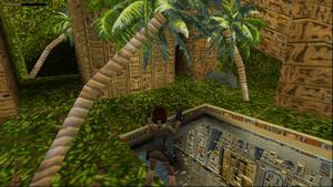 Screenshot N°403 de TR1