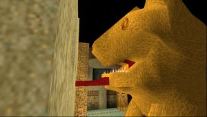 Screenshot N°409 de TR1