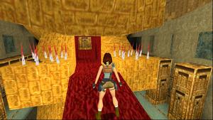 Screenshot N°410 de TR1
