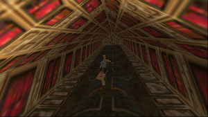 Screenshot N°413 de TR1