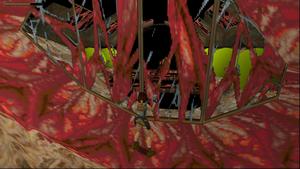 Screenshot N°415 de TR1