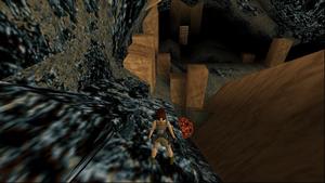 Screenshot N°419 de TR1