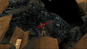 Screenshot N°420 de TR1