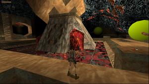 Screenshot N°421 de TR1