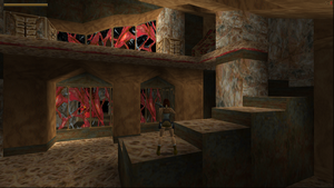 Screenshot N°424 de TR1